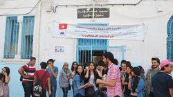 Tunisie: les instituteurs en grève deux jours après la rentrée