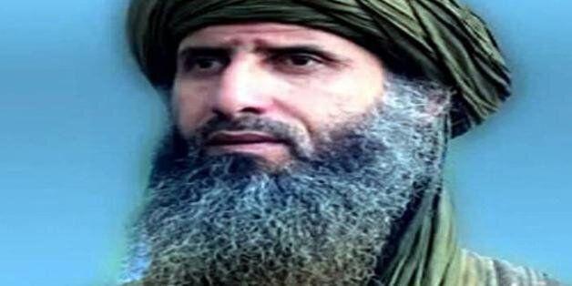 Abou Obeida Youssef Al-Annabi, un chef algérien d'Aqmi qui avait menacé la France sur la liste