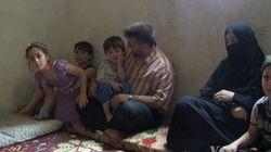 Le Maroc pourrait régulariser près de 500 Syriens