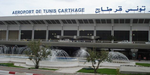 Suspension du trafic aérien à Tunis: Les vols seront déroutés sur l'aéroport de Monastir du 14 au 16