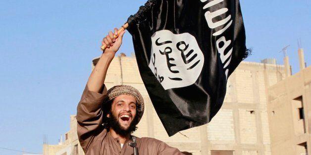 Certains jihadistes violents relèvent d'abord de la psychiatrie, selon les