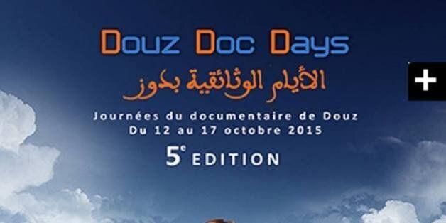 Tunisie: La cinquième édition des Douz Doc Days annulée, Hichem Ben Ammar accuse le ministère de la