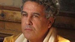 Mohamed Tozy: