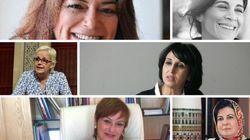 Douze hommes à la tête des régions du Maroc, plus de 200 maires, et pas une seule femme. Qu'en