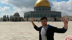 Cisjordanie occupée: un jeune Palestinien mort à