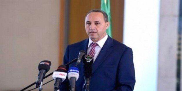 Le ministre de la Culture salue le parcours littéraire du défunt Abdelouahab