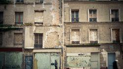 Guardian: Αυτή είναι η πιο βρώμικη πόλη της