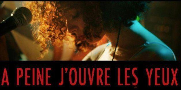 Venice Days: La réalisatrice tunisienne Leyla Bouzid rafle deux
