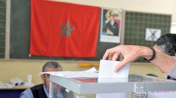 Elections: la majorité gouvernementale peut-elle