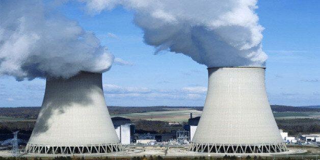 Le Maroc va se doter d'une agence de sûreté et de sécurité nucléaires et