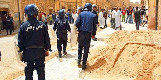Rentrée scolaire: mesures sécuritaires et mobilisations de 6.000 policiers et gendarmes à