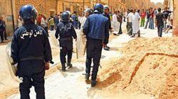 Rentrée scolaire: 6.000 policiers et gendarmes mobilisés à