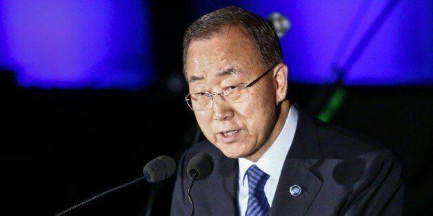 Pour succéder à Ban Ki-moon, prière d'envoyer votre CV aux 193 pays