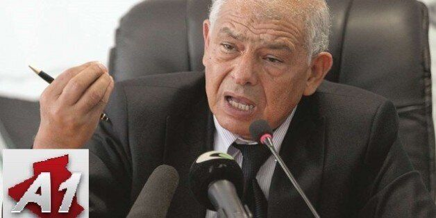 La polémique sur l'affaire de l'emprisonnement du général-major Hassan s'aiguise via les