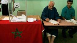Elections: Un taux de participation de 12% à