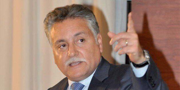 Elections 2015 : Entretien avec Nabil Benabdellah, ministre de l'Habitat, de l'urbanisme et de la politique...