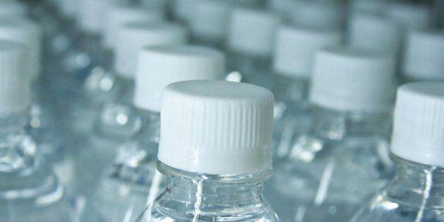 Safia, Fourat, Hayet,... Quelle eau pour quel