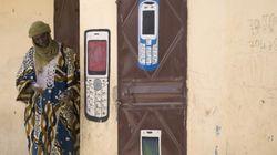 80% des utilisateurs de Facebook en Afrique se connectent sur leur