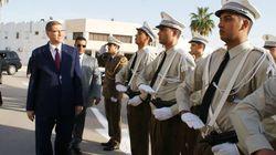 Habib Essid annonce une possible levée de l'état d'urgence pour le 2