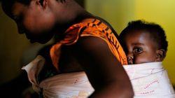 Plus d'un Terrien sur trois vivra en Afrique dans un