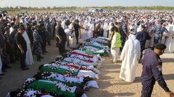 Koweït : sept condamnations à mort pour l'attentat contre une mosquée
