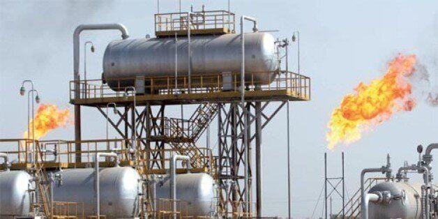 Après la crise de la Samir, le ministère de l'Energie veut réguler le