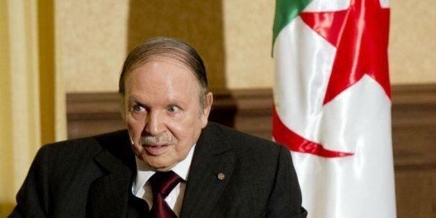 La bulle économique mondiale qui a prolongé les années Bouteflika s'est
