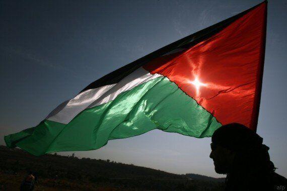Le drapeau palestinien va être hissé au siège de l'ONU, les Etats-Unis et le Canada ont voté