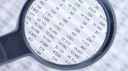 Transparence des finances publiques: Le Maroc