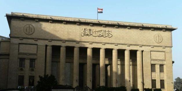 Egypte: le ministre de l'Agriculture arrêté dans une enquête pour