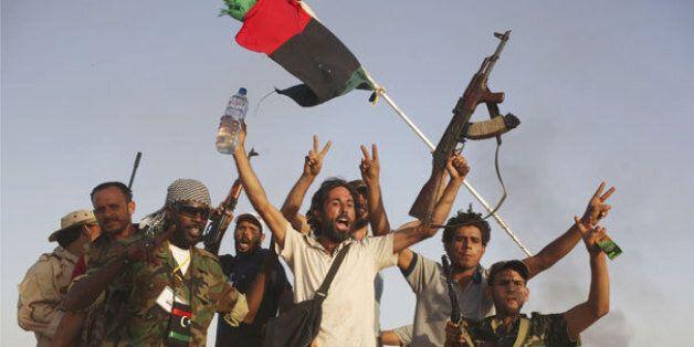 Libye: le Parlement non reconnu décide de se joindre aux