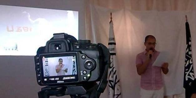 Tunisie: Les autorités interdisent une réunion de Hizb Ettahrir qui dénonce une