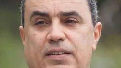 Quand I Watch accuse Mehdi Jomâa, qui a raison? Les détails de