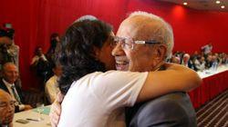 Face à la désinformation qui entoure la loi de réconciliation, le HuffPost Tunisie fait le point (TABLEAU