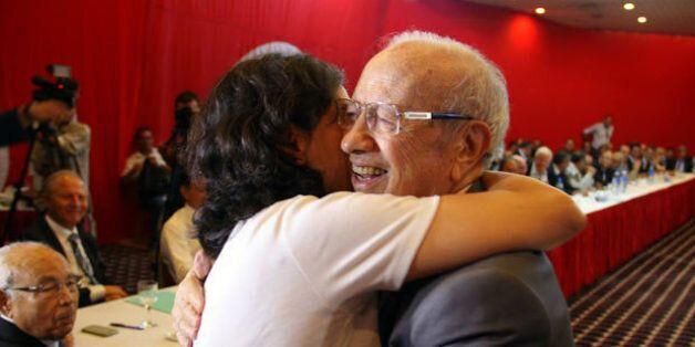 Tunisie - Projet de loi sur la réconciliation économique Vs. Justice transitionnelle: Désinformation...