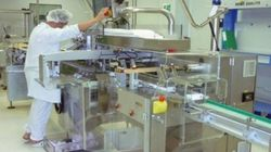 Pharmacie: les premiers flacons d'insuline localement produits seront mis sur le marché en