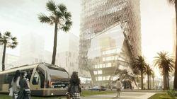 Casablanca Finance City, 2ème hub financier de référence en Afrique selon le classement