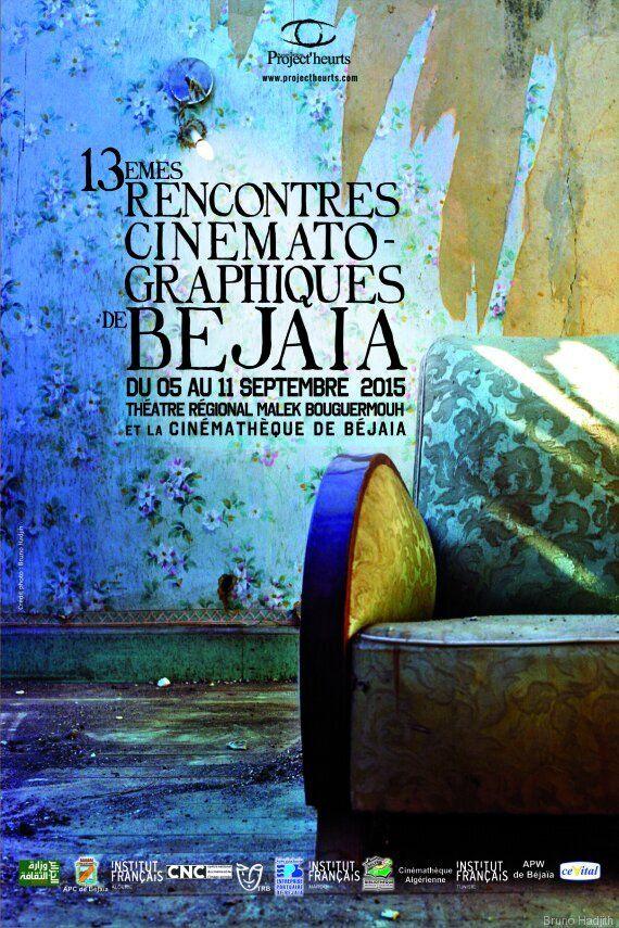 Les 13e Rencontres cinématographiques de Béjaïa ouvrent samedi avec 33 films en avant-première