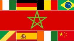 Et si l'efficacité des sociétés marocaines à l'étranger reposait avant tout sur une solidarité des entreprises entre