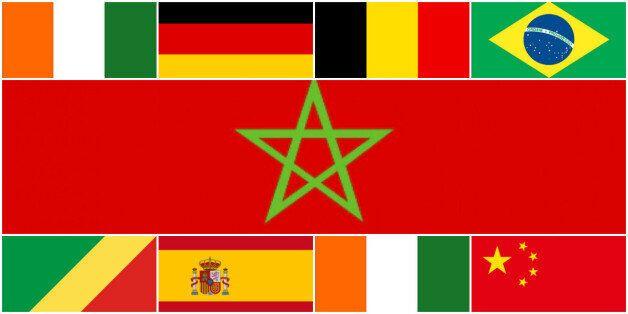 Et si l'efficacité des sociétés marocaines à l'étranger reposait avant tout sur une solidarité des entreprises...