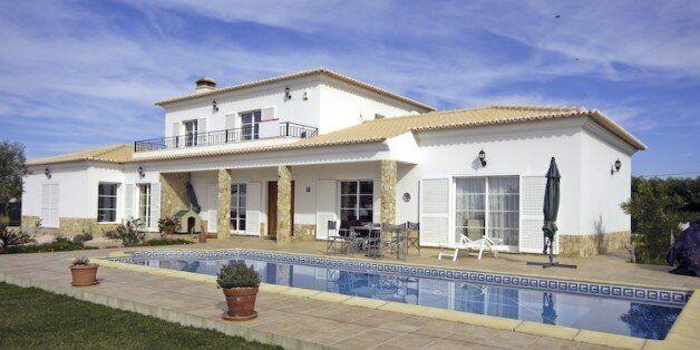 L'Algérie 16e du Top 20 des marchés émergents où l'immobilier de luxe est le moins