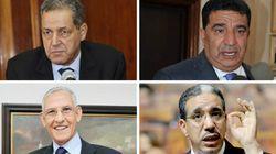 Ces ministres qui ont remporté (ou pas) la bataille des