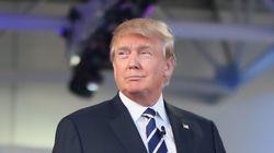 Donald Trump sous le feu des critiques pour son silence après une question islamophobe