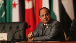 Démission du gouvernement en Egypte, l'ex-minsitre du pétrole chargé de former le