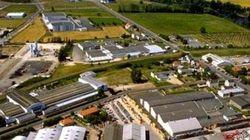 Constantine: vers l'élargissement des parcs industriels de la