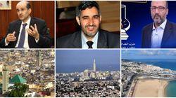 Les principales villes du Maroc seront gérées par le