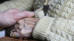 La maladie d'Alzheimer, est-elle
