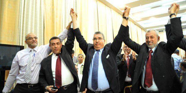 Qui est Mohamed Sadiki, le nouveau maire de