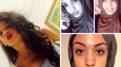 #TheHabibatiTag :Un hashtag pour mettre en avant la beauté des femmes