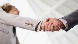 Gouvernance d'entreprise: Où sont les administrateurs